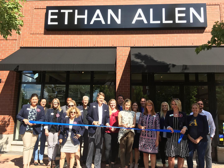 Ethan Allen RC Pic