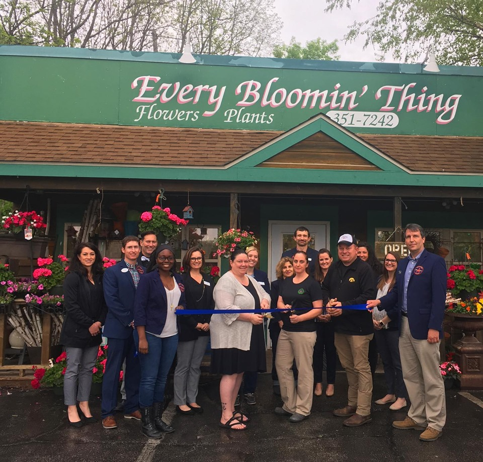 Every Bloomin_ Thing RC 5.14