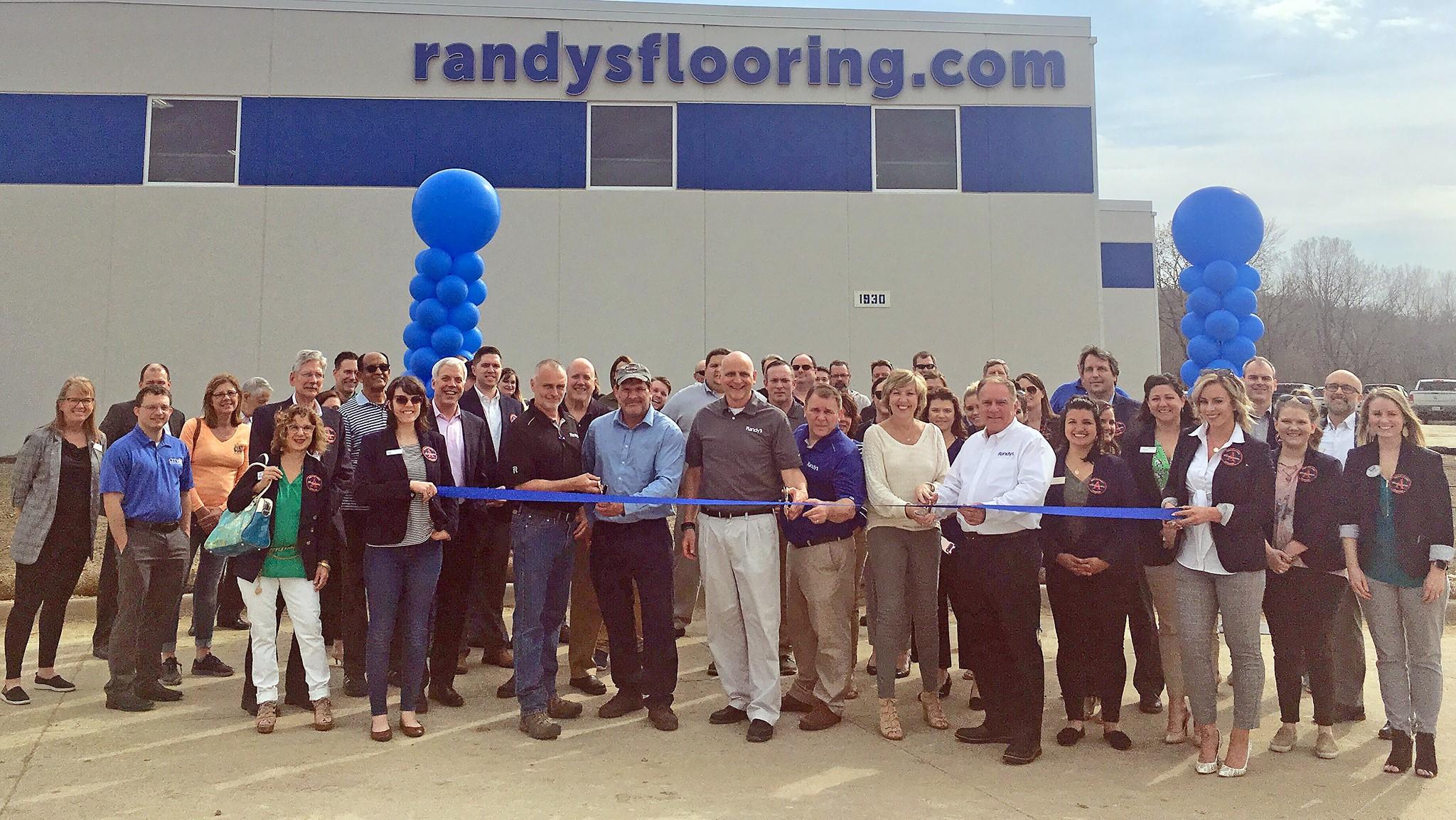 Randy_s Flooring RC